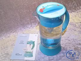 Living Water Vortexer -...