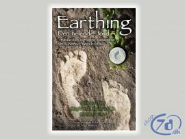 Earthing - Den helende Jord